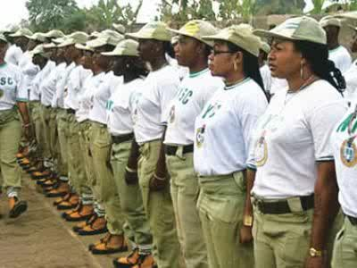 Marry yourselves, i will attend your wedding – DG advices corpers