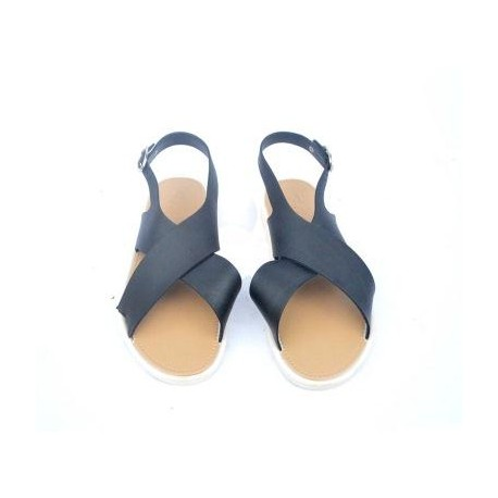 75ea8bd32 Wholesale Slippers And Sandals For Ladies.355 Naira Each From The Uk ...