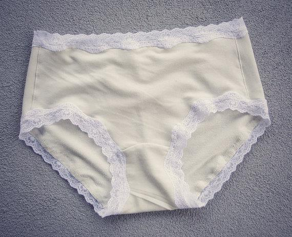 d7f63849511f Nigerian Ladies, What Colour And Type Of Panties Do You Prefer ...