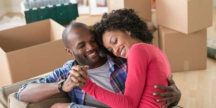 Places To Find Rich Husbands In Lagos