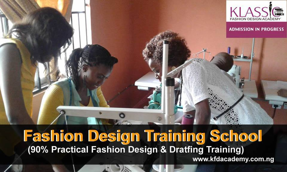Remarkable Fashion Design And Tailoring School In Lagos Business Download Free Architecture Designs Momecebritishbridgeorg