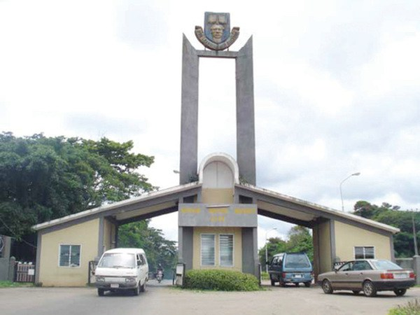 We Will Not Join ASUU Strike – OAU Vice Chancellor
