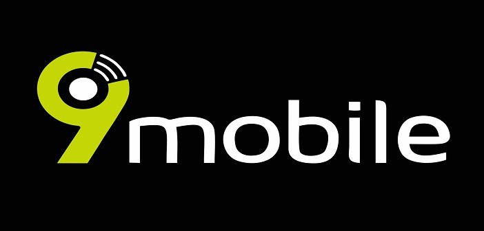 Banks Remove $1.2b 9Mobile Debt From Books