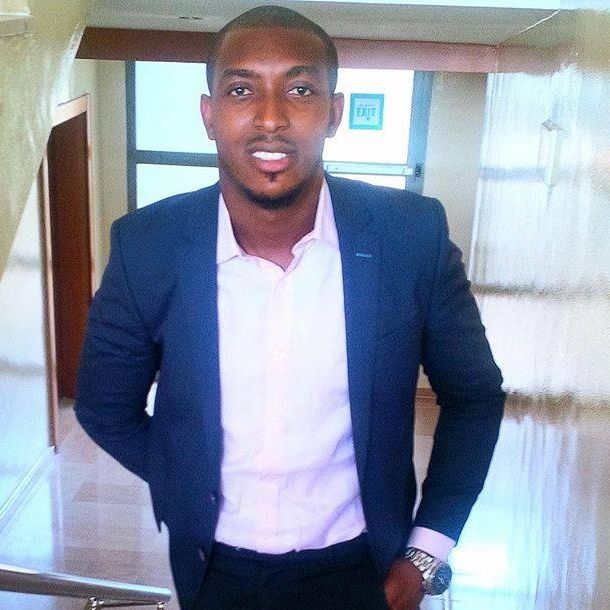 Diamond Bank Replies Nigerian Guy Who Cried Out Over N7.3m Mistakenly Credited To Him