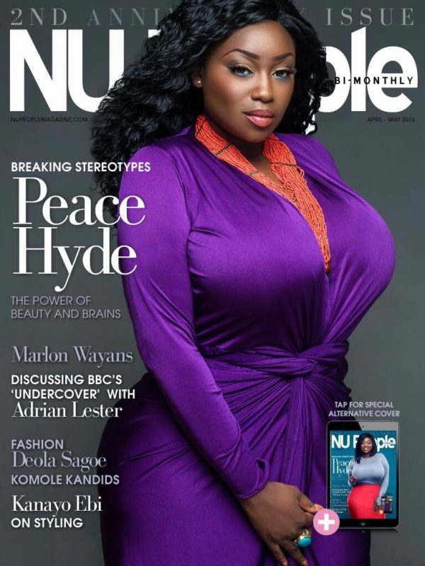 Who Will You Chose Peace Hyde And Roman Goddess Pictures -9917