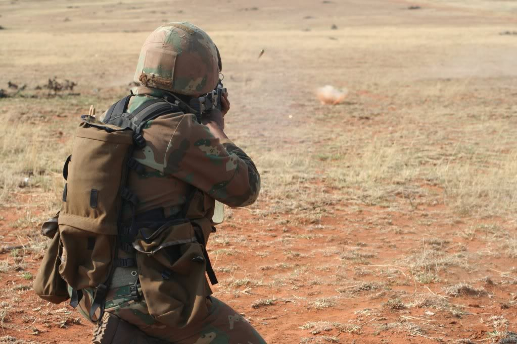 irregular warfare for somalia The army is already attempting to infuse cyber and electronic warfare into brigades each unit now includes a cyber and electromagnetic activity planner to bolster digital fighting options for commandeers.