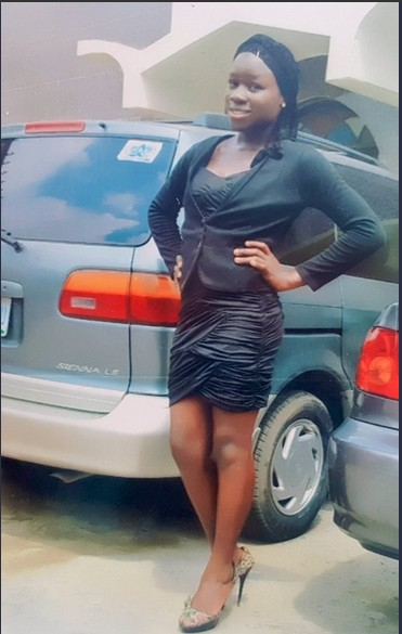 15-Year-Old Girl Declared Missing After Leaving Her Home In Calabar