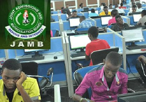 FG Lifts Ban On Post-UTME Screening By Varsities