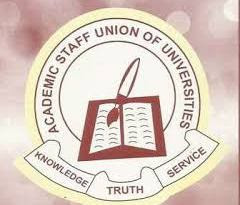 ASUU Strike: We Failed To Fulfill Agreement, Minister Admits