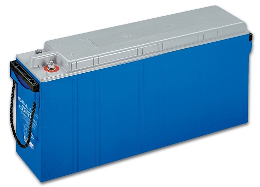 We Sell Original Deep Cycle Battery From Usa For Your