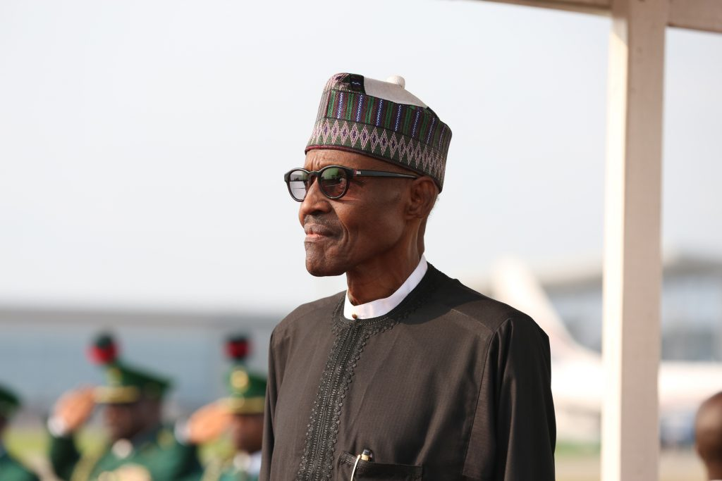 7 Issues President Buhari Failed To Address In His Broadcast