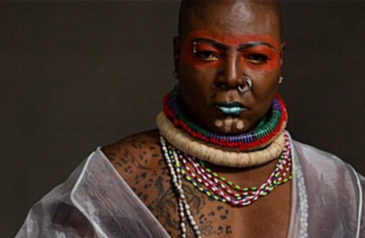 Charly Boy To Protest For Diezani Alison-Madueke's Extradition
