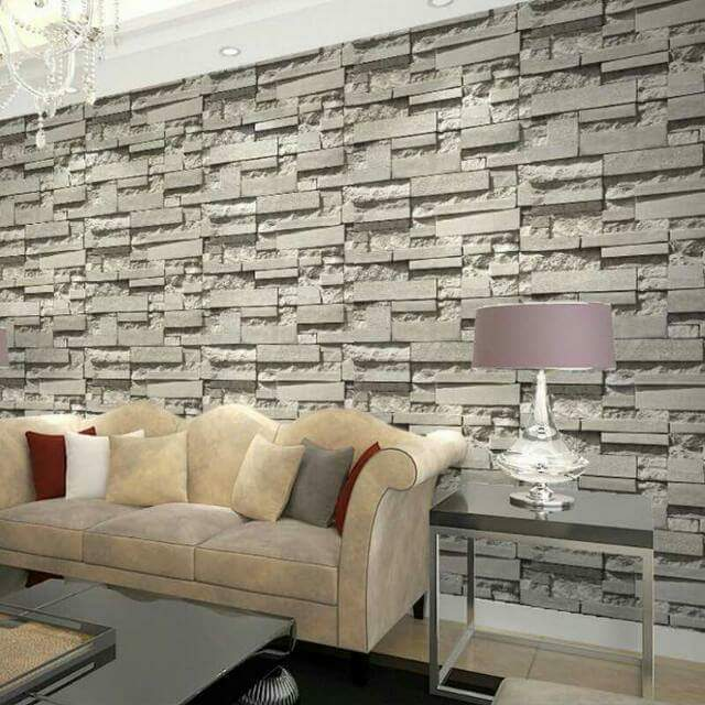 Wallpapers family nigeria for Home wallpaper nigeria
