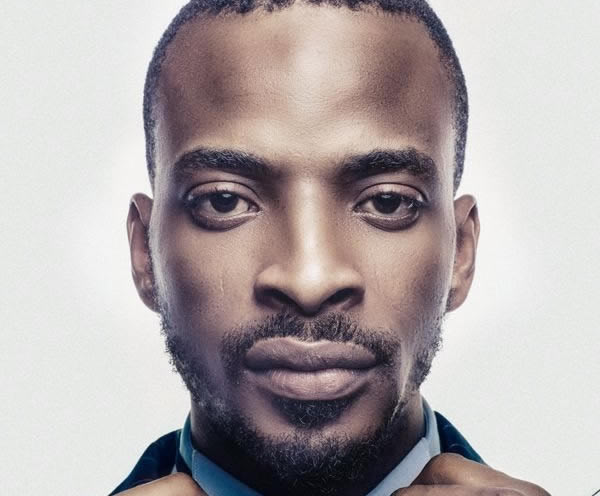 Image result for I will release more songs for you people to ban – 9ice to NBC
