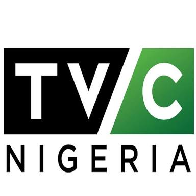 How TV Continental (TVC) Is Treating Interns Like 'Slaves'