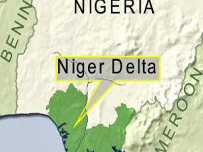 Niger Delta Militants Withdraw October 1 Quit Notice To Northerners & Yorubas