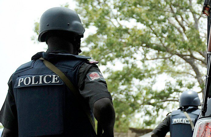 Policeman Commits Suicide In Abakaliki, Ebonyi Over Transfer To Borno