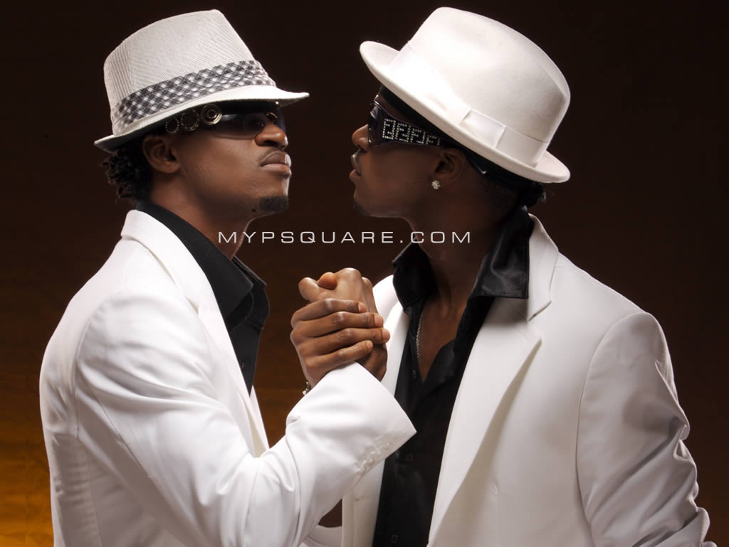 Download p square forever.