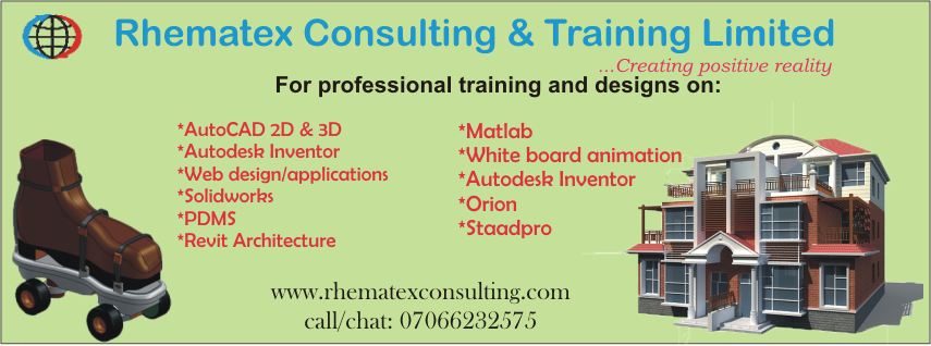 Interested in AutoCAD, PDMS, MATLAB or Autodesk Inventor In