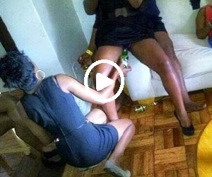 http://www.schoolangle.com/2017/09/download-video-two-students-caught.html