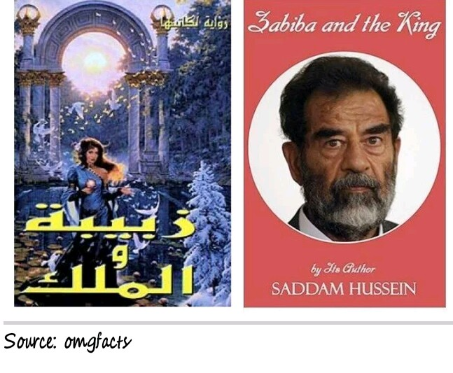 the life and rise to power of saddam hussein Tyrants and dictators - saddam hussein (military history documentary) between them, they were responsible for countless atrocities and deaths they are power.