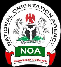 State Of The Nation: National Orientation Agency Calls For Peace, Tolerance & Caution