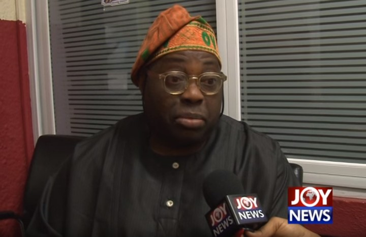 """Our Dear Army, Please Cool Temper"" By Dele Momodu"