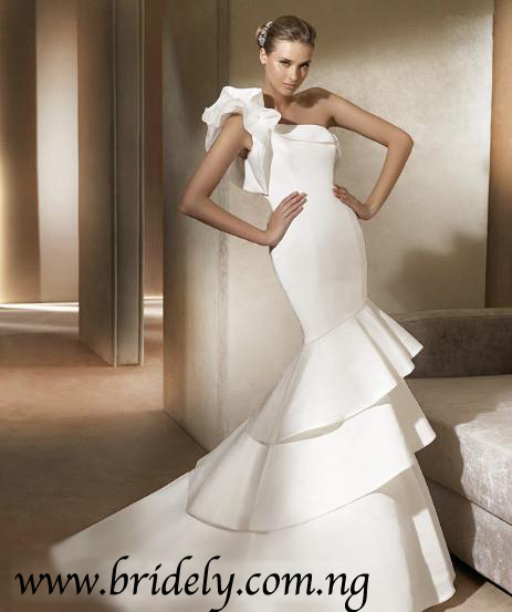 Wedding Gowns And Prices In Nigeria : Wedding gowns and their prices in nigeria cheap