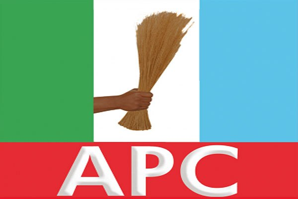 APC Membership Hits 15.2 Million, Vows To Win 2019 Elections