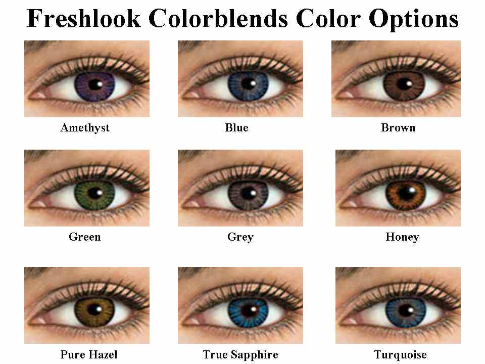 Buy contact lenses online from Walmart Contacts for fast, convenient service. We carry the widest selection of lenses and offer expedited shipping for all your contact lens needs.