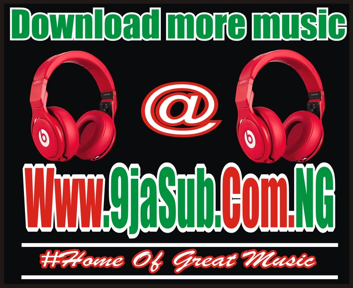 9jasub com ng Is Giving Free Music Promotion,only For 10 Artists