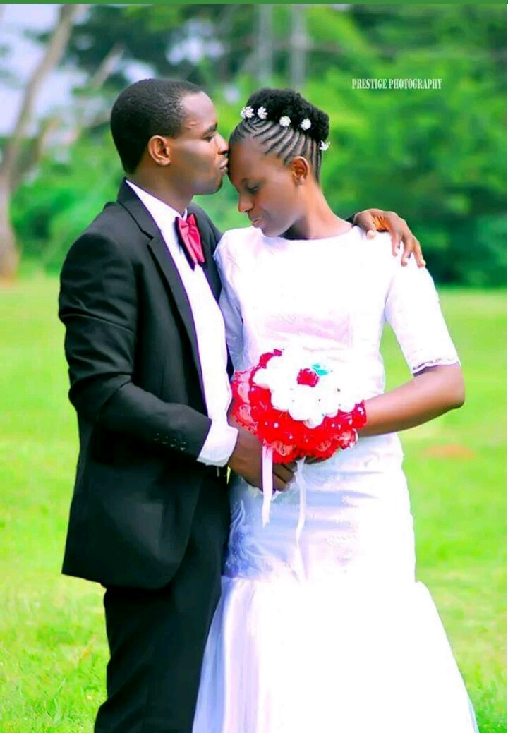 Image result for Meme on deeper life wedding in Nigeria