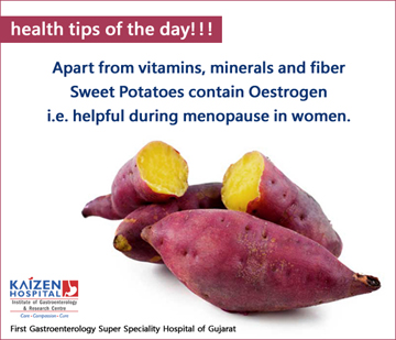 For More Daily Health Tip Visit Healthylifextra