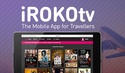 Iroko Tv Promo    Subscribe With 2k, Get 12 Month Free