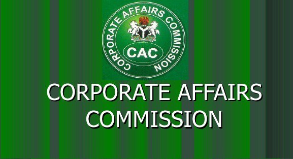 CAC Reviews Cost Business Registration