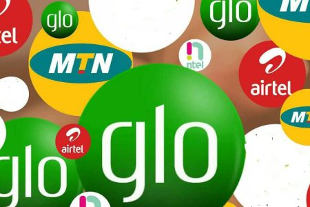 Image result for NCC Orders MTN, Glo & Airtel & Others To Extend 30-day Data Expiry Period