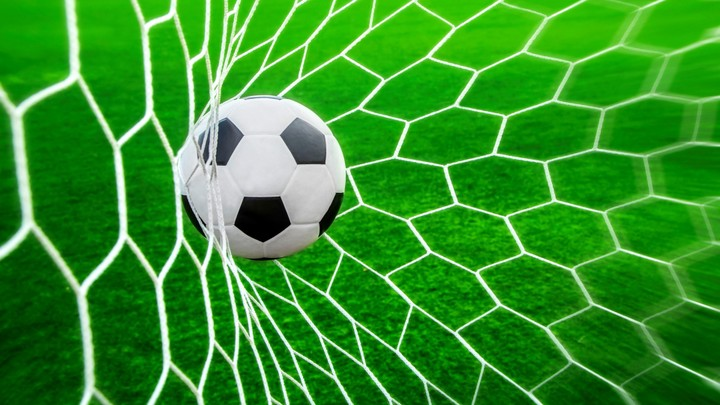 92% Sure Free Soccer Predictions For Today    Please Stake Wisely