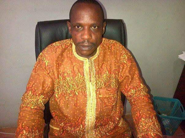 Police Arrests 3 Over The Murder Of UNIBEN Lecturer