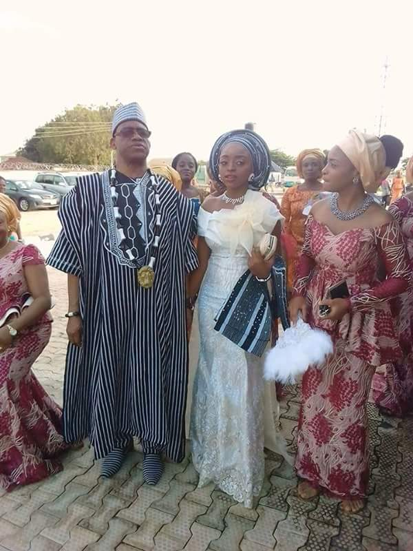 marriage in tiv 641 effects of christianity on tiv traditional religion 190  and also, the  marriage institution in tiv land, prior to these technological.