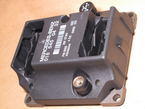 Selling Engine Control Units brain Box For All Cars With