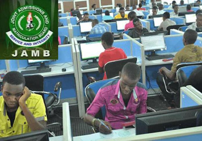 Universities Charging Above N2,000 For Post-utme Must Refund Excess To Students