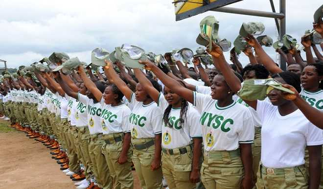 8000 Corpers To Participate In Anambra Governorship Election