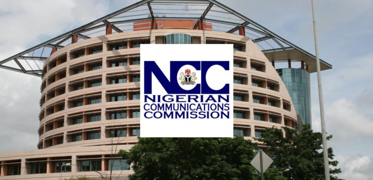 NCC Moves To Protect Subscribers With Directive On Data Rollover