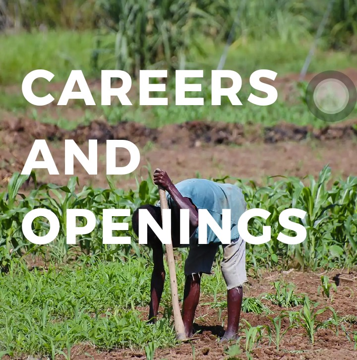 Ongoing nationwide massive recruitment over 3000 positions jobs good luck httpscareerportalcompaniesaccelerated building technologies limited malvernweather Gallery