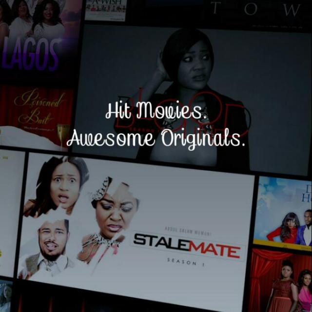 Iroko TV Is Now Offering Free Movies Download For All