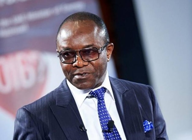 Kachikwu Submitted Letter To President Buhari Only AFTER Media Leak