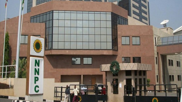 NNPC Says Osinbajo Gave Approval For N640 Billion Contract; VP's Office Keeps Mum