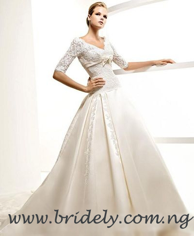 How much should you spend on a wedding dress fashion for How much to spend on wedding dress