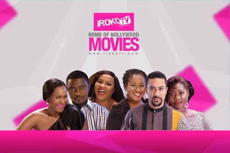 Watch Unlimited Nollywood Movies Without Using Your Data