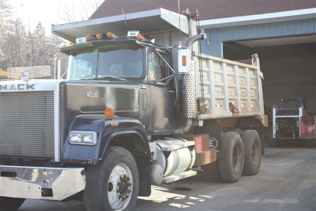Mack Superliner For Sale In Usa Nairaland Sales Welcome